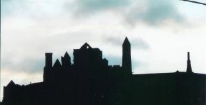 102904, The Rock of Cashel, Cashel, Ireland, 003
